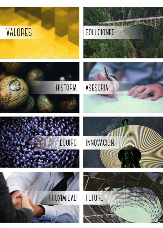 Catálogo de equipos para elaboracion de cerveza Slide 3