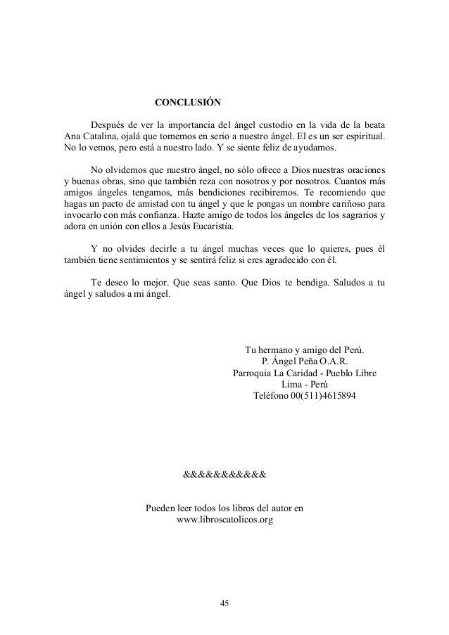 Lujo Patrones Manto De Oración De Ganchillo Inspiración - Coser ...