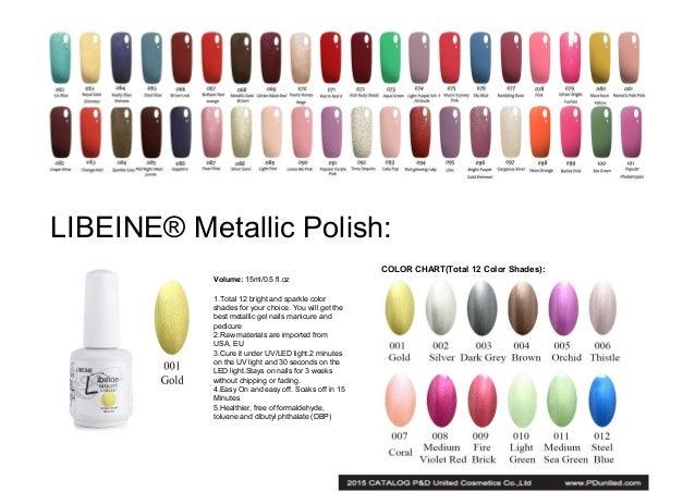 Nail art catalog images nail art and nail design ideas catalog of gel nail polish and other nail art products prinsesfo images prinsesfo Image collections