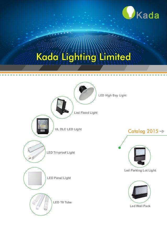 led lighting catalog led high bay light led flood light. Black Bedroom Furniture Sets. Home Design Ideas
