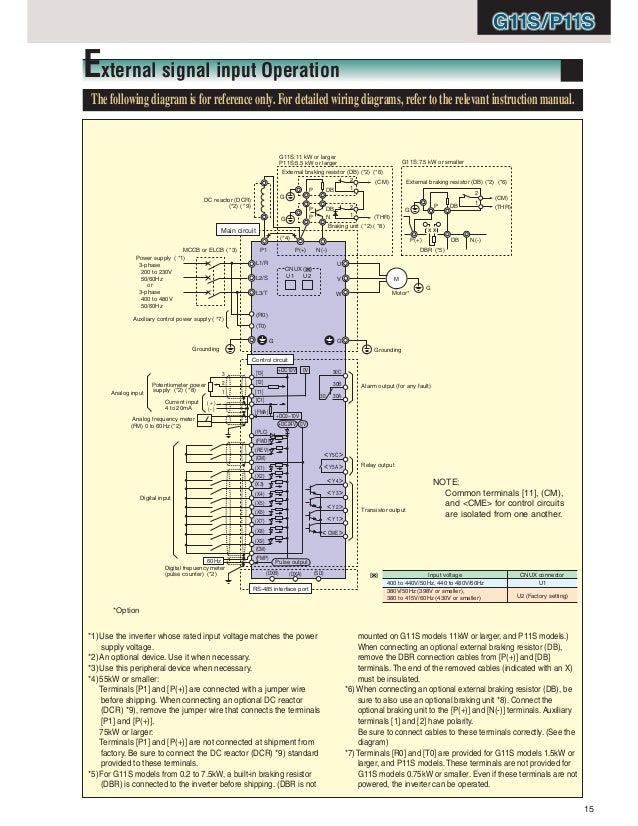 fuji elevator wiring diagram auto electrical wiring diagram u2022 rh 6weeks co uk