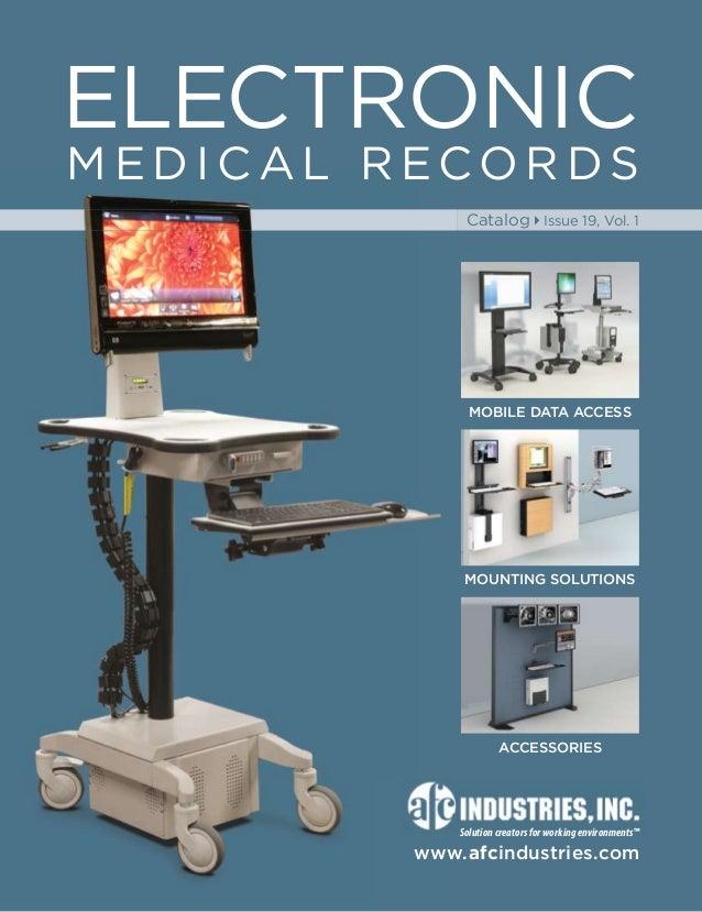 Electronic Health Records Psnet