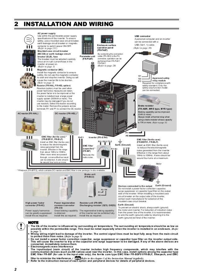 catalog inverter fre700 instruction manual basic mitsubishibeetecocom 11 638?cb=1463127272 catalog inverter fr e700 instruction manual (basic) mitsubishi beetec inverter wiring diagram manual at nearapp.co