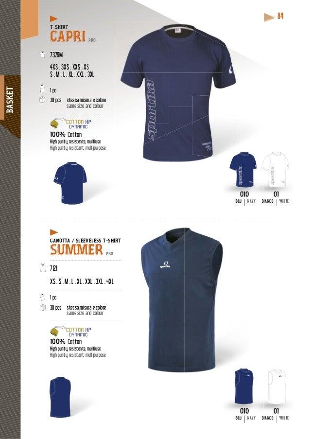 Canada Canada Donna T-shirt maglia squadra nome /& nr pressione CALCIO r