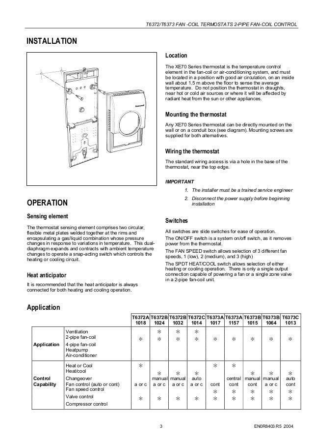 Fcu thermostat wiring diagram honeywell wiring diagram catalog thermostat honeywell t6373 honeywell thermostat wiring diagram wires fcu thermostat wiring diagram honeywell cheapraybanclubmaster Gallery