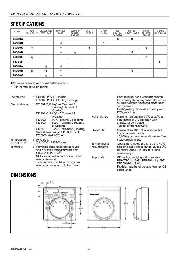 catalog b iu khin nhit thermostat honeywell t6360 3 638?cb=1474258565 catalog bộ �iều khiển nhiệt �ộ thermostat honeywell t6360 honeywell t4360a wiring diagram at n-0.co