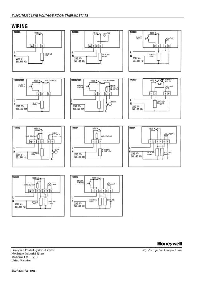 catalog b iu khin nhit thermostat honeywell t6360 5 638?cb=1474258565 catalog bộ �iều khiển nhiệt �ộ thermostat honeywell t6360 honeywell t4360a wiring diagram at n-0.co