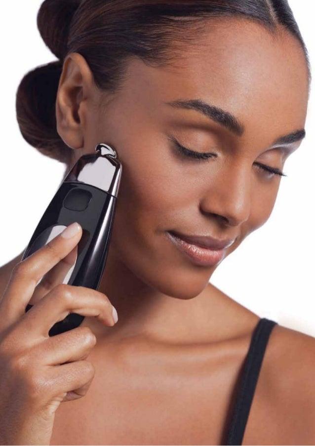 Nu Skin Product Catalog