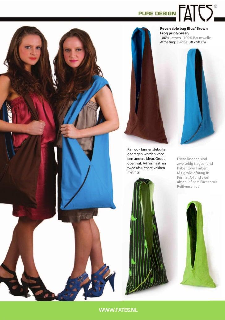 FATES, pure designDE: Genießen Sie die schöne Seiden Schals von der Fair Trade Marke Fates.Die Schals sind komplett von Ha...