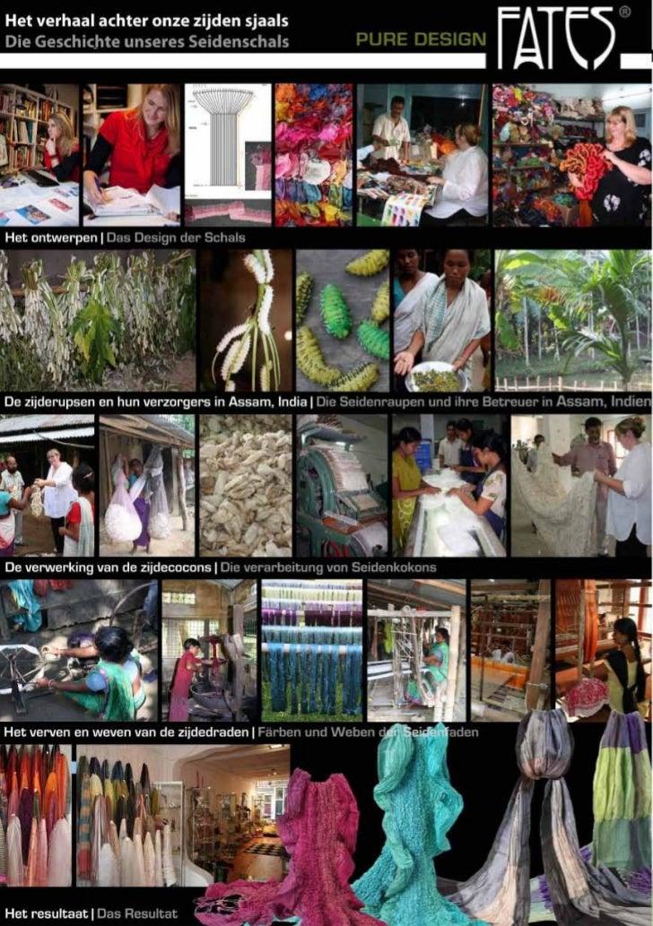 100% zijde sjaals | Seidenschals  Swirl S Fresh olive, ca 160 x 50 cm (lycra 130 x 18cm)  Swirl S Red rose, ca 160 x 50 cm...