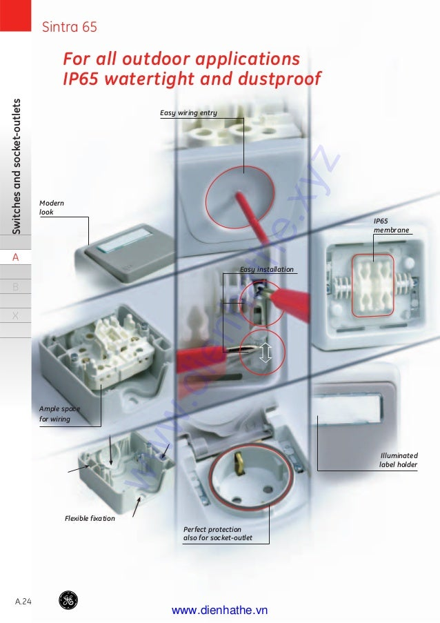 Cataloge ge 6.wiring devices_dienhathe.com-1_general_catalogue
