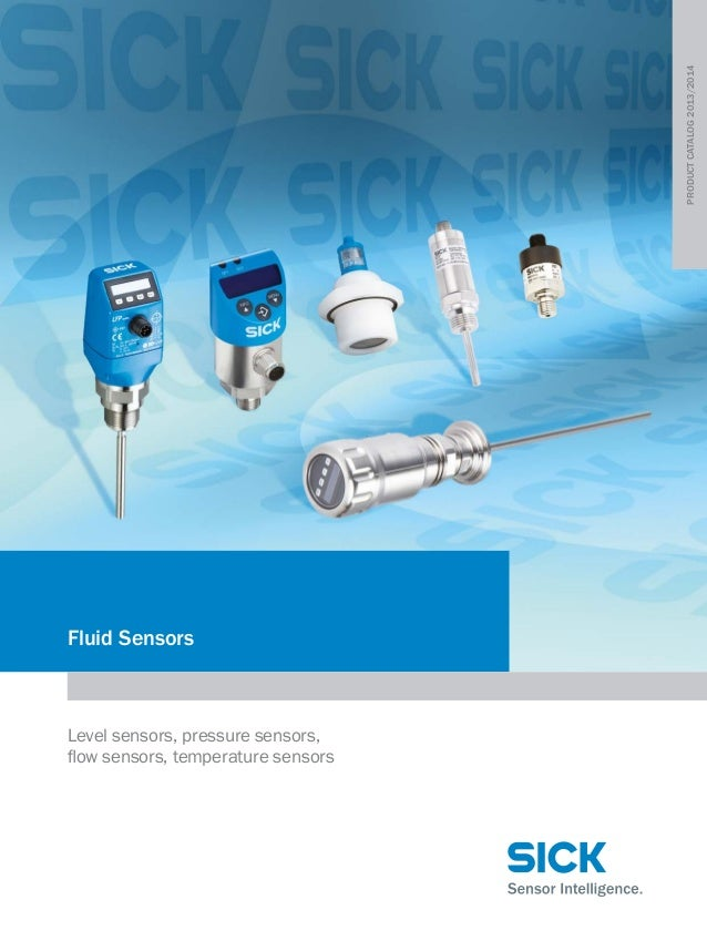 Comprehensive services  With a staff of more than 5,800 and nearly 50 subsidiaries and representations worldwide, SICK is ...