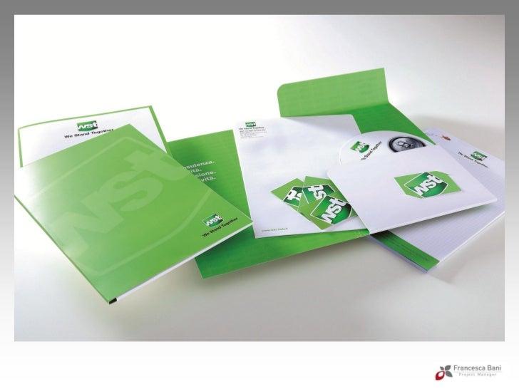 CONTACTS           francesca.bani@libero.it           http://www.francesca-bani.com           http://it.linkedin.com/in/fr...