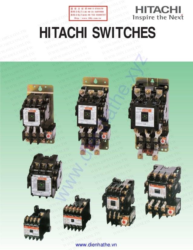 4NO DIN Rail 9.5 A Contactor 4 Pole 250 V 5.5 kW