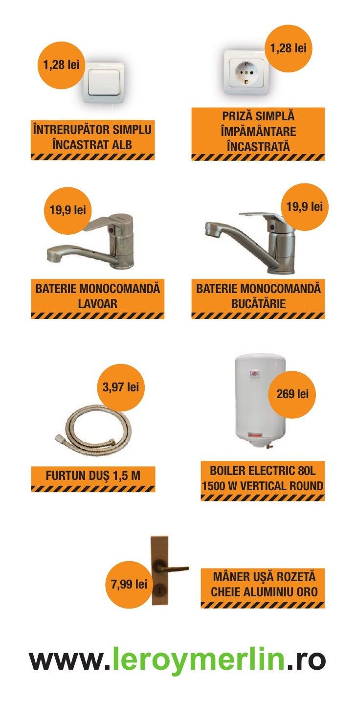 Boiler Electric 10l Leroy Merlin Chauffe Eau Lectrique Sous Vier 15