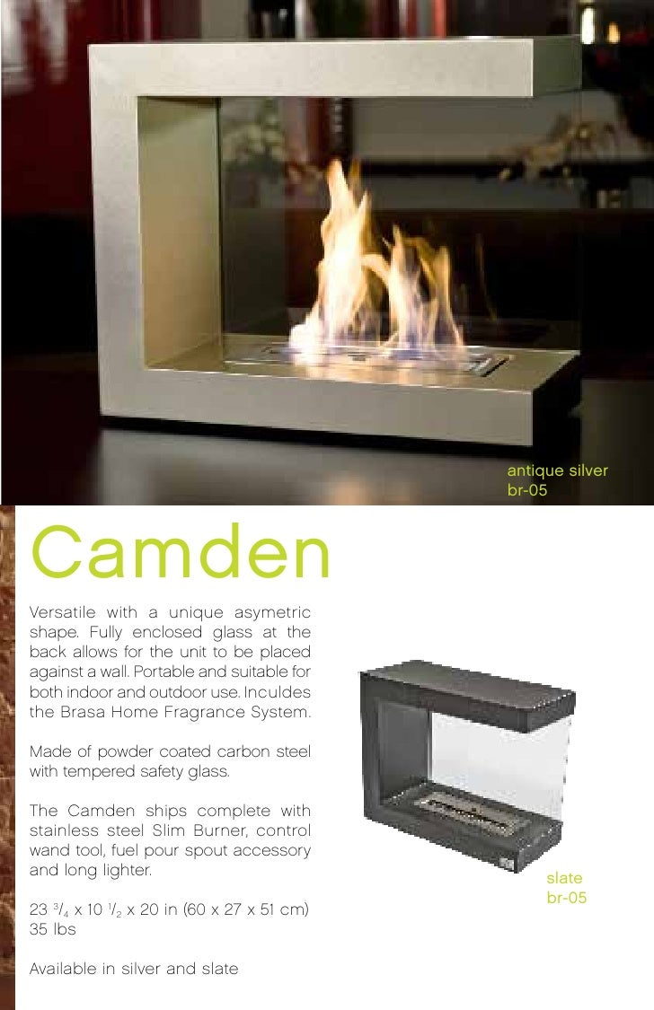 brasa fire catalog lr 1