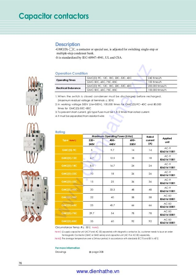 Gmc 12m diagram contactor free download wiring diagram catalog ls mc dienhathe vn gmc 12m diagram contactor 26 single pole contactor wiring diagram single phase contactor schematic asfbconference2016 Images