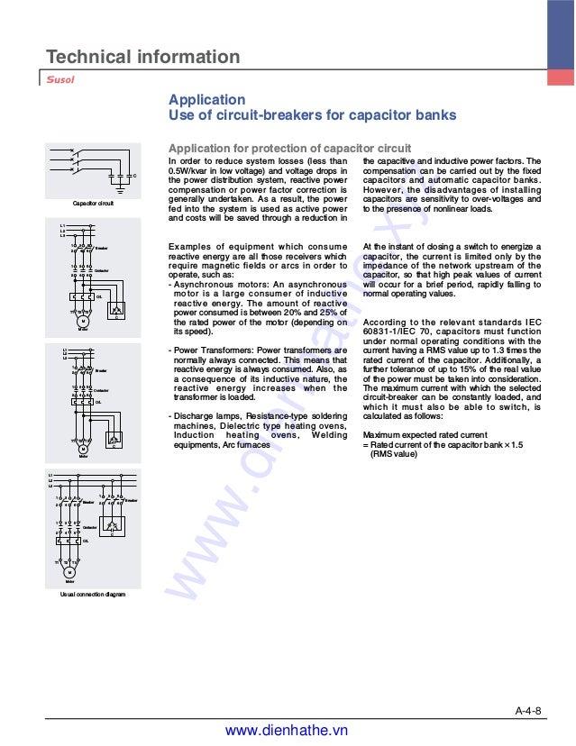Catalog Ls Susol Ul Mccb E 1104