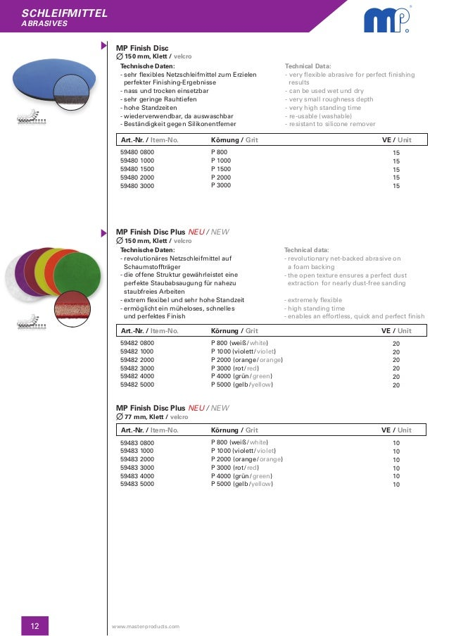 1 Wellendichtring Simmerring 60x80x13-60//80//13 mm NBR BS = WBS = B1SL = TB