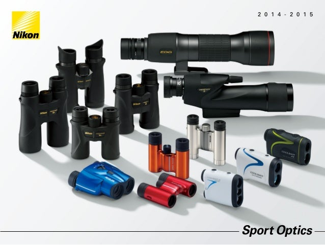Binoculars & Telescopes Action Ex Series From Japan Wide Varieties Cameras & Photo New Nikon Tripod Adapter Tra-2 For Action