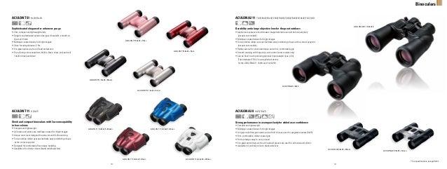 Adapter For Nikon Aculon A211 16x50 Binoculars Cameras & Photo Binocular Cases & Accessories Glorious Universal Tripod Mount