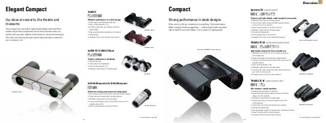 Adapter For Nikon Aculon A211 16x50 Binoculars Glorious Universal Tripod Mount Cameras & Photo Binoculars & Telescopes