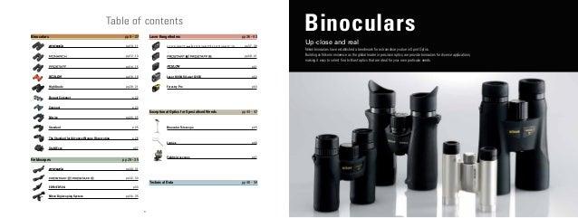Adapter For Nikon Aculon A211 16x50 Binoculars Binocular Cases & Accessories Glorious Universal Tripod Mount