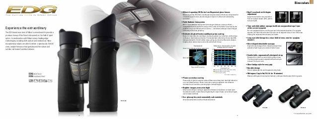 Adapter For Nikon Aculon A211 16x50 Binoculars Cameras & Photo Glorious Universal Tripod Mount