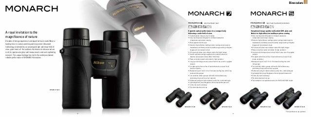 Glorious Universal Tripod Mount Binocular Cases & Accessories Adapter For Nikon Aculon A211 16x50 Binoculars