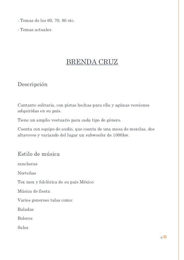 MerenguePop en inglés y en español.Coro Rociero de la Hermandad Nuestra Señora del Rocío la Blanca Paloma de Maçanet de la...