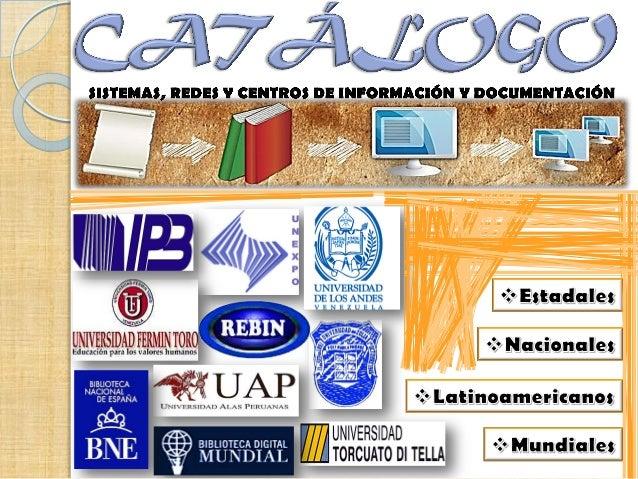 "2 Conceptualización, características e importancias de Bibliotecas, 3 Biblioteca ""Francisco Lira"" (Sector Este de la UPEL-..."