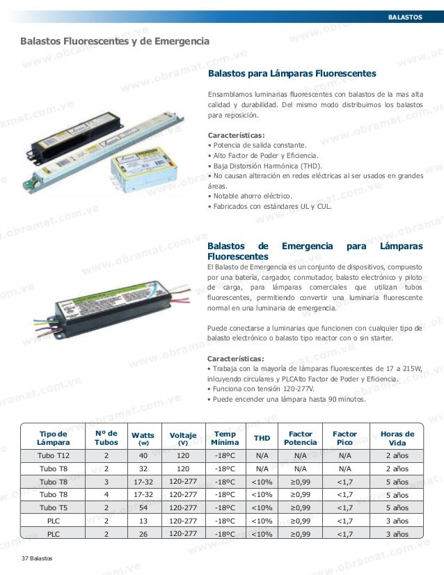 sylvania fluorescentes fluorescentes catalogo lamparas catalogo catalogo sylvania fluorescentes lamparas sylvania lamparas H2eWDIY9Eb