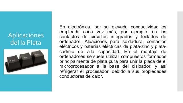 Catalogo de los elementos qumicos usados en la electrnica aplicaciones urtaz Choice Image
