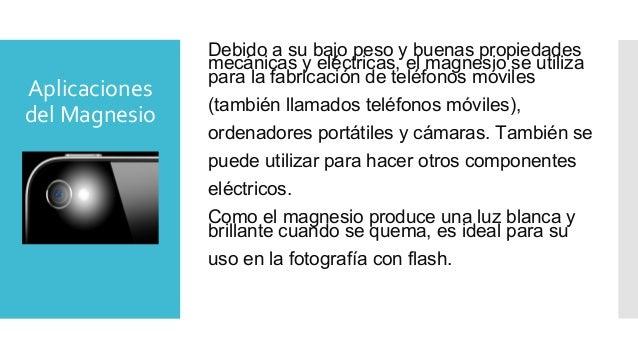 Catalogo de los elementos qumicos usados en la electrnica 36 urtaz Images