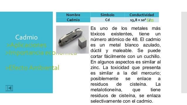 Catalogo de los elementos qumicos usados en la electrnica 59 urtaz Images