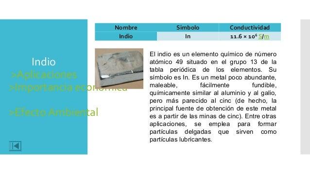 Catalogo de los elementos qumicos usados en la electrnica completado 71 urtaz Images