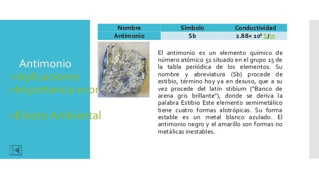 Catalogo de los elementos qumicos usados en la electrnica 79 urtaz Image collections