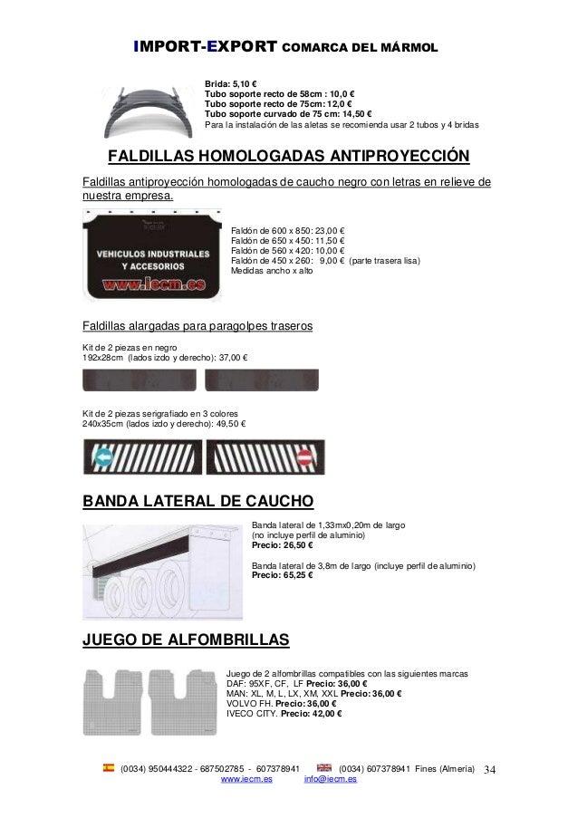 JUEGO  SALVABARROS  O  FALDILLAS TRASERAS  SEAT 800 LETRERO EN RELIEVE