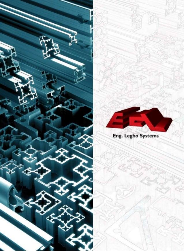 Sede própria construída com 1.500 m² para a fabricação de estruturas, dispositivos e tudo mais que for solicitado em perfi...