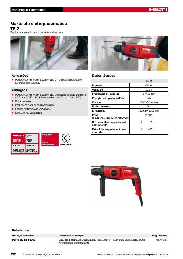 resistentes Heavy Duty Ferro Fundido 12 bancada superior Comercial Furadeira velocidade variável