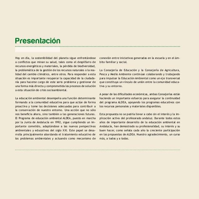 Índice 1 / PROGRAMA ALDEA 7 1.1 / Marco general 8 1.2 / Destinatarios y requisitos 9 1.3 / Objetivos y líneas de acción...