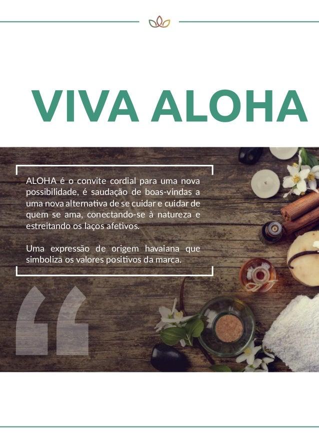Catalogo Aloha - ProdutosAloha.com.br Slide 2