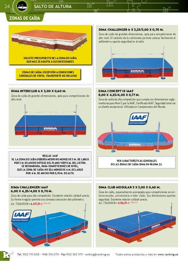 a0f172cf1f Guía de recursos atletismo-2015-2016