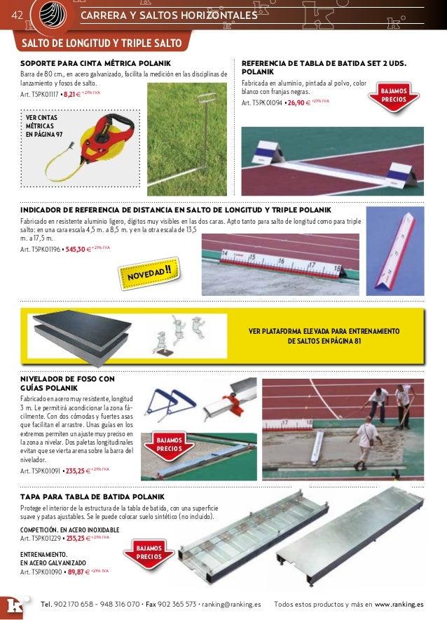 fab4445c31 Guía de recursos atletismo-2015-2016