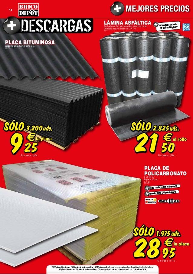 brico depot mulhouse horaire cheap trendy de baignoire. Black Bedroom Furniture Sets. Home Design Ideas