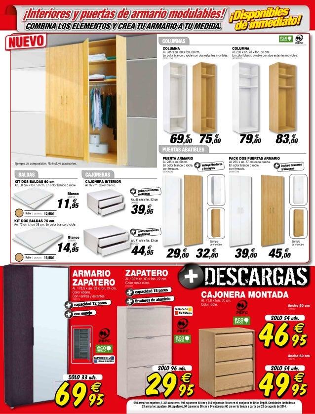 Brico depot estanterias metalicas cheap brico depot for Estanterias metalicas bricomart