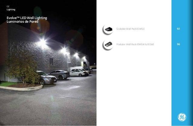 Catalogo De Luminarias Led Hid Parte4