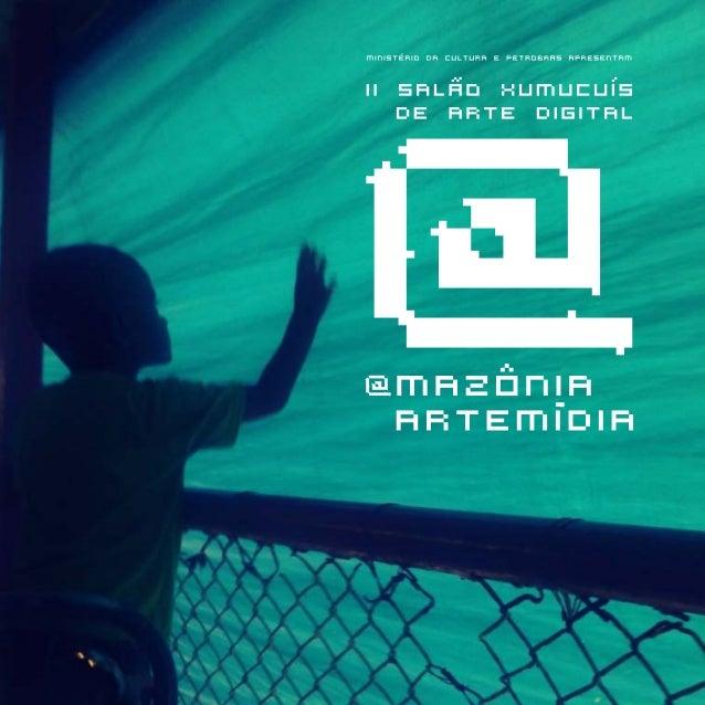Shima (MG)  Protocolo // videoarte  Viviane Vallades (SP)