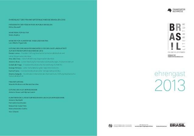 Catalogo livros-traduzidos 28-081-1 Slide 2