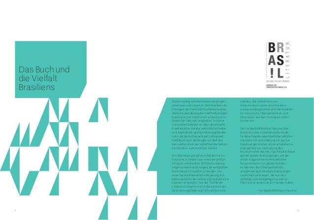Catalogo livros-traduzidos 28-081-1 Slide 3